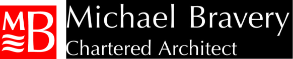Michael Bravery Chartered Architect